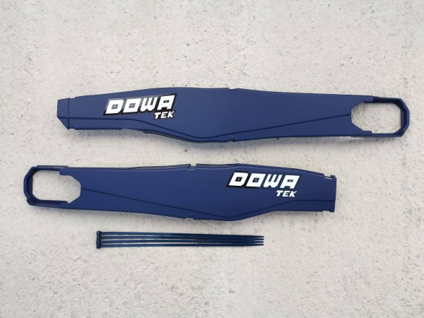 Swingarm Cover Protection (KTM/Husqvarna/GasGas)