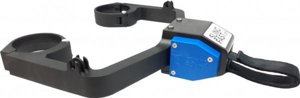 Sling Fast Bergegurt mit Seil-Automatik (SlingFast)