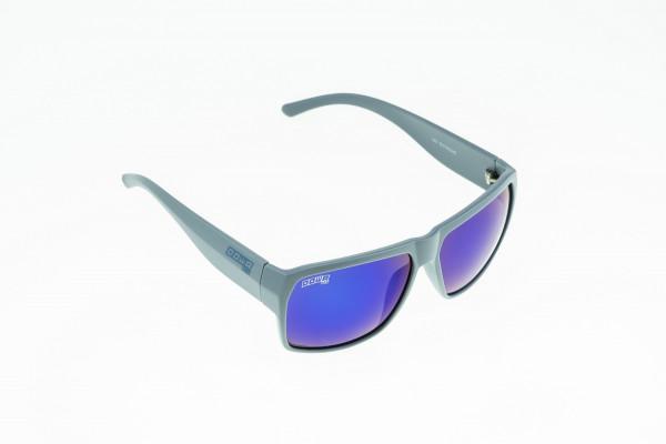 DOWATEK Sun Glasses UV400