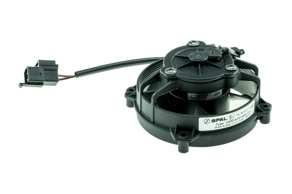SPAL Lüfter VA32-A101-62A